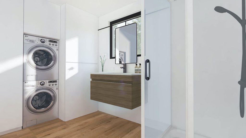 Kolmar-Bathroom